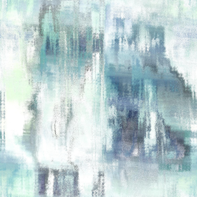 0430-0509.jpg